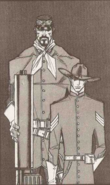 Novic and Coburn during the Civil War 001