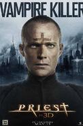 Priest-movie-posters