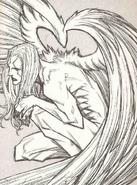 Nera-Angel Form 001