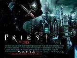 Priest (film)