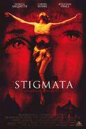 1999-poster-stigmata-2