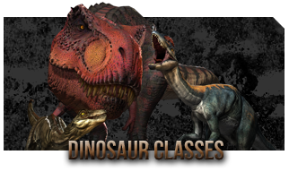 Dinoselect.png