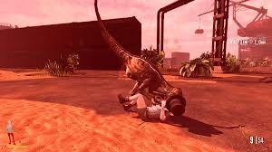 Primal Carnage Team Deathmatch 2.jpg