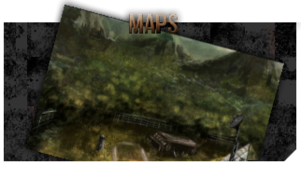 Mapsselect.png
