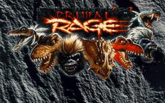 Primal rage-cast.png