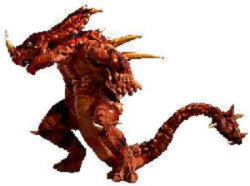Better Armadon render by HIT IT.png