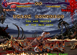 Talonconquers.png