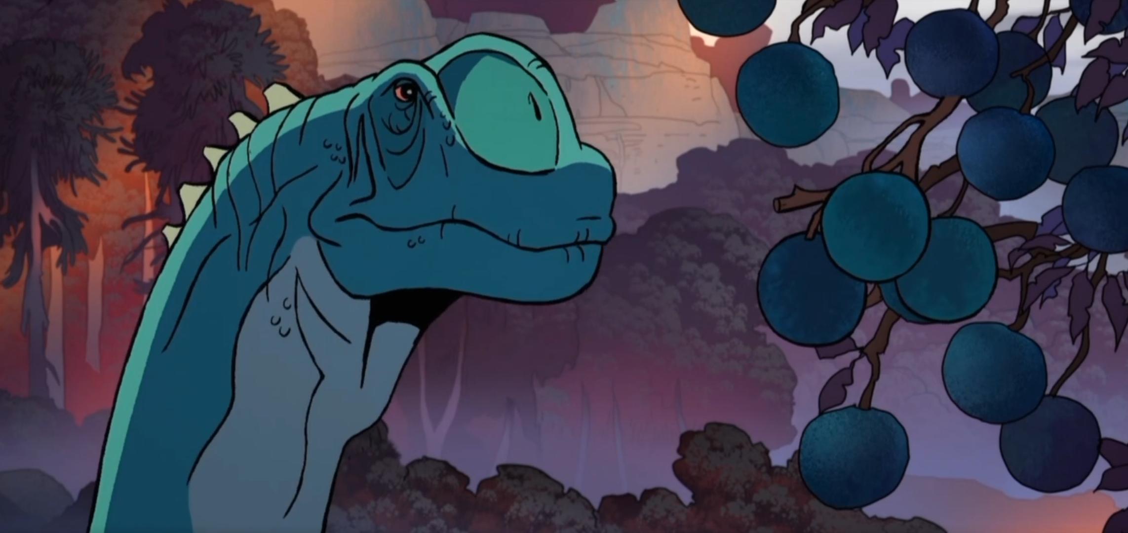 Infected Argentinosaurus Primal Wiki Fandom Primal juegos donde aparecen dinosaurios, siendo estos una parte importante de la trama o incluso protagonistas. infected argentinosaurus primal wiki