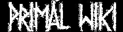 Primal Wiki