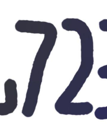 1,723 | Prime Numbers Wiki | Fandom