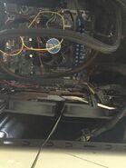 280x-mounted
