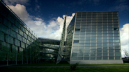 0407AnomalyResearchCentre