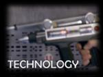 Объекты, технологии и оружие