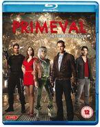 Primeval-Series4-Bluray