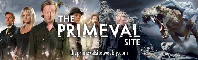 ThePrimevalSiteBanner.png