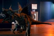 DracorexInfobox