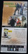 CzechRepublicSeries2Episode4DVDbackcover