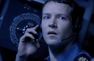 Officer Neal