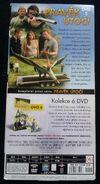 CzechRepublicSeries1Episode5DVDbackcover