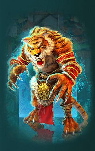 Werewolf a.jpg