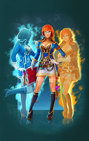 Alchemist b.jpg