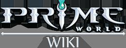 Prime World Wiki