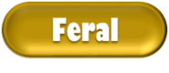 ESS Feral