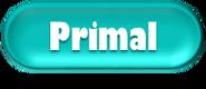 ESS Primal