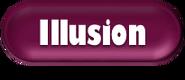 ESS Illusion