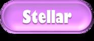 ESS Stellar