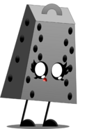 CheeseGrater Secondary4