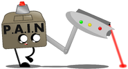 A0012-PAIN Box