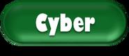 ESS Cyber