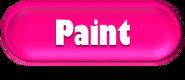 ESS Paint