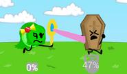 Lettuce On Game