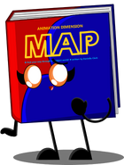 A0009-Map