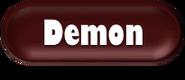 ESS Demon