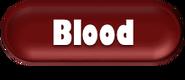 ESS Blood