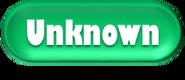 ESS Unknown