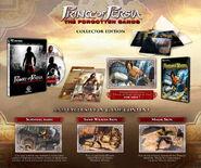 Collectors Edition PC