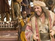 Prince-of-Persia-Sheik-Amar