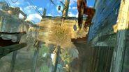 Prince of Persia 2008 - Elika Gameplaytrailer HQ