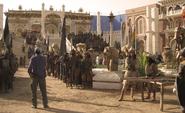Prince of Persia SoT Movie Set 2