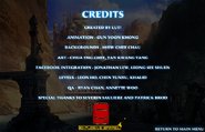 TFS Browser Credits