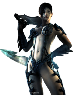 Shahdee Character Render.png