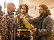 Prince-of-Persia-Nizam-Dastan-and-Tus