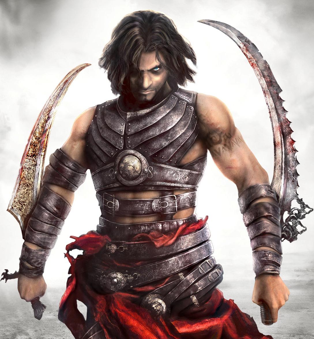 El Príncipe Prince Of Persia Wiki Fandom