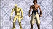 The Making of Prince of Persia The Sands of Time