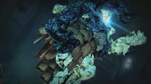 Prince of Persia - Gameplay Trailer - Epilogue