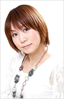 Fukuya Ooura